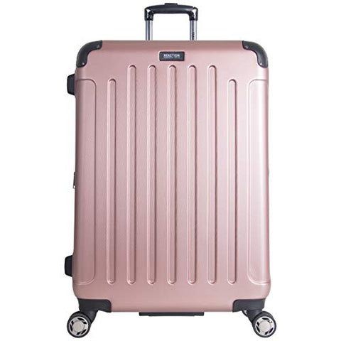 Reaction Kenneth Cole 28 inch Renegade Expandable Upright Suitcase