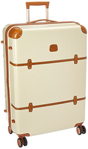 "Bric's USA Luggage Model: BELLAGIO 2.0 |Size: 30"" spinner Trunk 