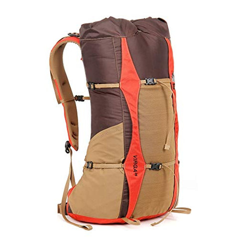 Granite Gear Virga 26 - Tiger/Java 26L