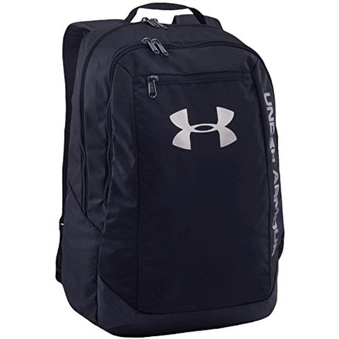 Under Armour Ua Hustle Ldwr School Gym Backpack Rucksack Bag