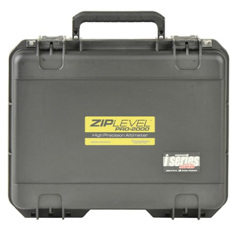 Ziplevel Zlc-Skb Heavy Duty Shipping Case