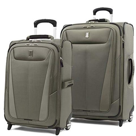 Travelpro Maxlite 5 Set Of 22"