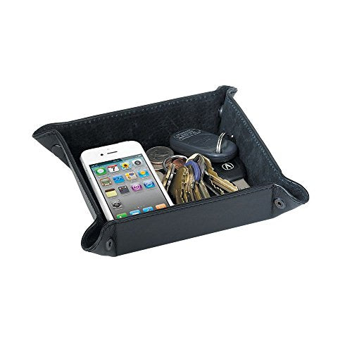 Bellino Desk Tray (7057.BLK)