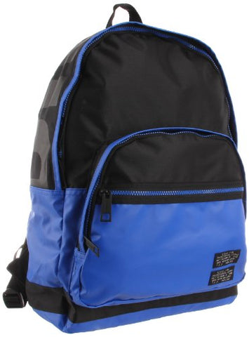 "Diesel""IN THE Track SPY, Black/Classic Blue"