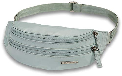 Dakine Women's Gigi Pack Accessory, Coastal Green