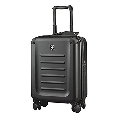 Victorinox Swiss Army Spectra Global Carry-On