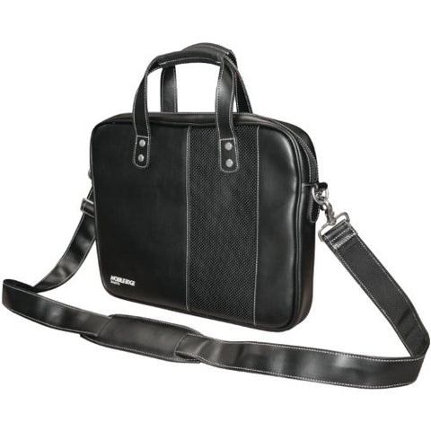 Mobile Edge Slimline Ultrabook Briefcase Fits All Ipad Generations Including Ipad4