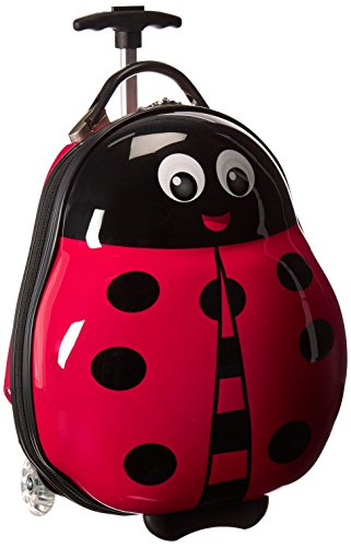 Heys Kids' Travel Tots, Lady Bug