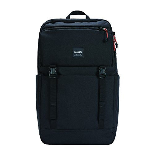 PacSafe Slingsafe Lx500 Backpack, Black, One Size