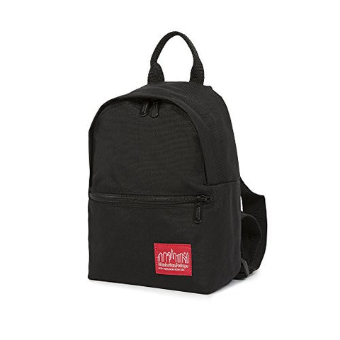Manhattan Portage RANDALL'S ISLAND BACKPACK