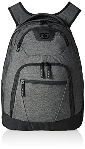 OGIO International Ogio Gravity Pack, Dark Static