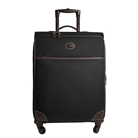 "Bric's USA Luggage Model: PRONTO |Size: 30"" expandable spinner 