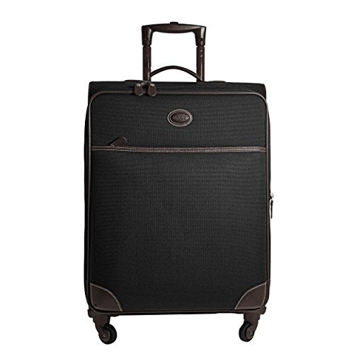 "Bric's USA Luggage Model: PRONTO |Size: 25"" expandable spinner 