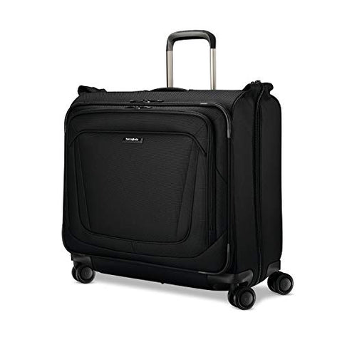 Silhouette 16 Duet Spinner Garment Bag