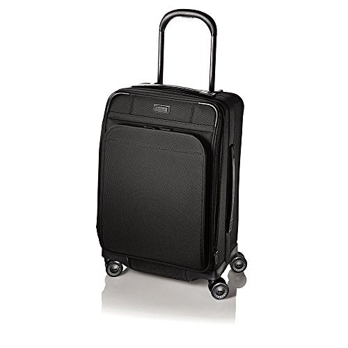 Hartmann Ratio Global Carry-On Glider (Black)