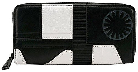 Loungefly Star Wars The Last Jedi Executioner Wallet