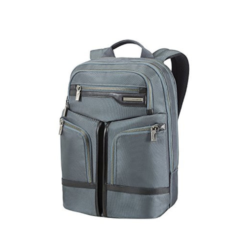 Samsonite GT Supreme Laptop Backpack 15.6 Grey/Black
