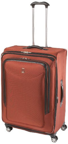 Travelpro Luggage Platinum Magna 29 Inch Expandable Spinner Suiter, Siena, One Size