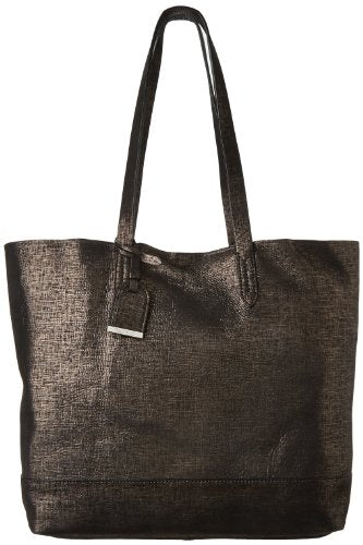 Cole Haan Haven B42191 Tote,Black Print,One Size
