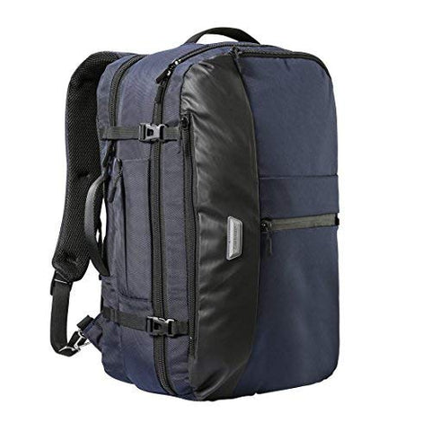 Cabin Max Tromso Cabin Laptop Bag 22x14x8 - Perfect Carry on Luggage for Delta, American and