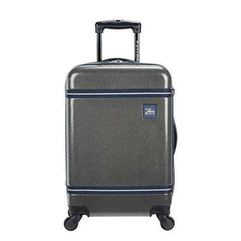 Skyway Portage Bay Carry-On, 20-Inch