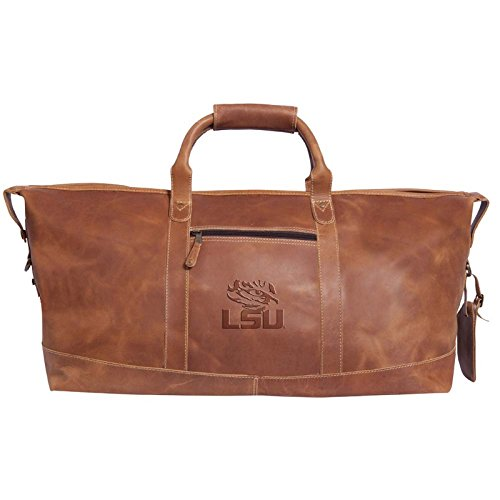 Canyon Outback 22-inch, Lsu Tigers
