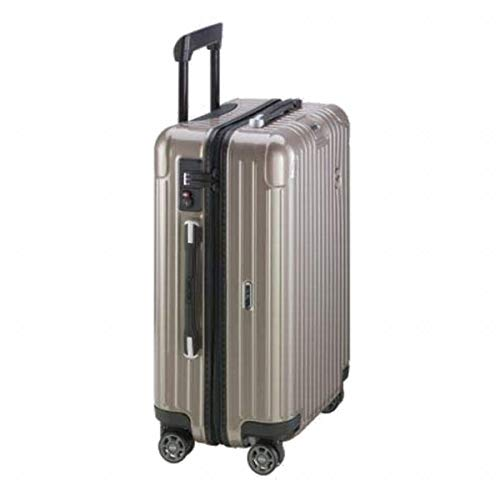 RIMOWA Lufthansa Airlight Collection suitcase Trolley 47L Prosecco