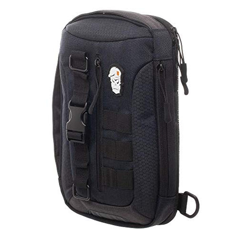 Call of Duty Bag Call of Duty Black Ops 4 Accessories Call of Duty Backpack - Call of Duty Black