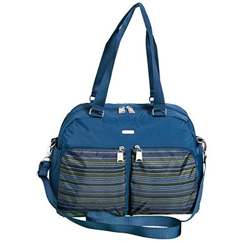 baggallini Travel Duffel