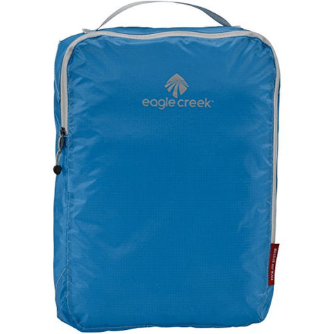 Eagle Creek Pack-it Specter Cube Small, BRILLIANT BLUE