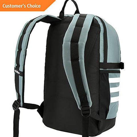 Sandover Core Advantage Laptop Backpack 5 Colors Business Laptop Backpack NEW | Model LGGG - 7121 |