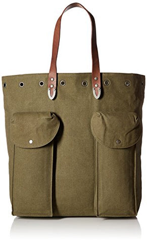 Parson Gray By Kalencom Outpost Carrier Olive