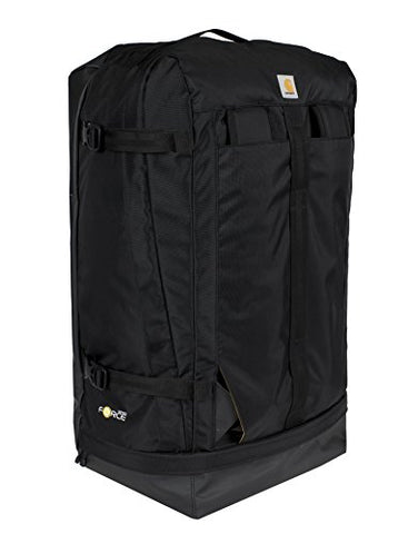 Carhartt Elements Duffel Backpack Hybrid Convertible Carry-On