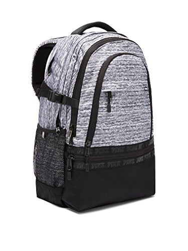 Details about  /NEW Victoria/'s Secret PINK Campus Backpack