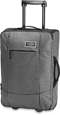 DAKINE Carry On EQ Roller 40L (CARBON)