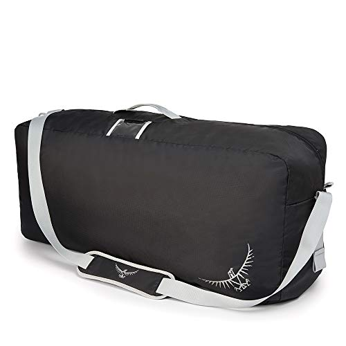 Osprey One size Poco Carrying Case - Black