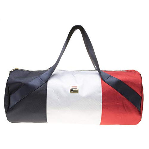 10b0a09a7c453c Shop Fila Luggage at LuggageFactory.com | Save on Luggage, Carry ons ...