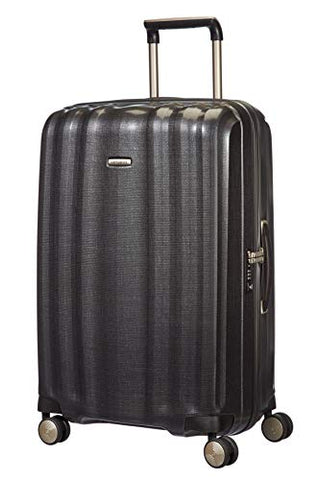 Samsonite Suitcase, GRAPHITE