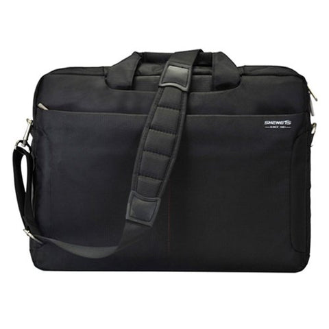 FreeBiz 18 Inch Laptop Bag Briefcase Case fits up to 18.4 Inches Notebook Computer Waterproof