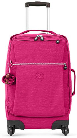Kipling Women'S Darcey S, Very Berry