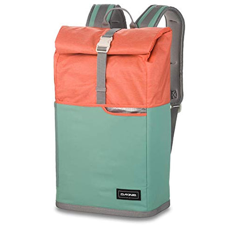 Dakine Section Roll Top Wet/Dry 28L Backpack Arguam 10001253
