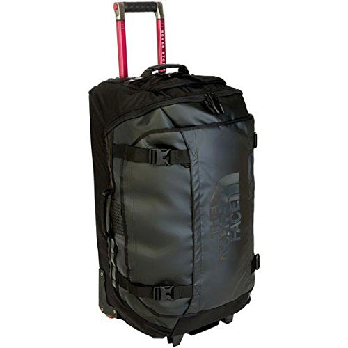 "The North Face Rolling Thunder 30"", TNF Black, One Size"