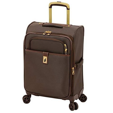 8a5ca31e3 Shop Shop All Carry Ons Luggage at LuggageFactory.com | Save on ...