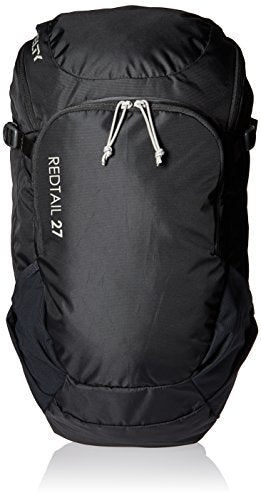 Kelty Redtail 27 Backpack, Black