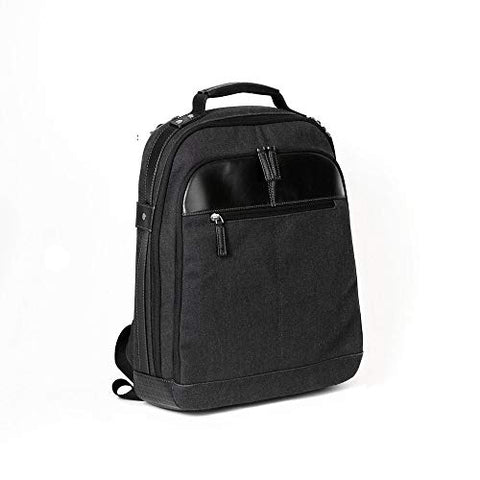 Boconi Bryant LTE City Pack - Black & Bleu