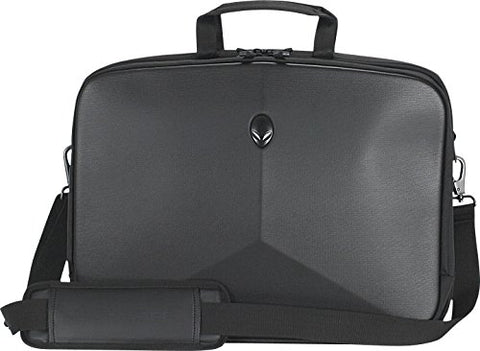 Mobile Edge 14-Inch Alienware Vindicator Briefcase (Awvbc14)