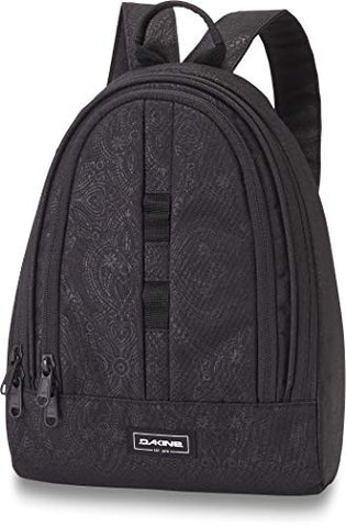 Dakine Women's Cosmo Backpack, Paulina, 6.5L