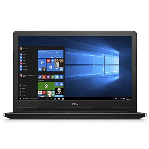 Dell Inspiron 3452 Hd High Performance Laptop Notebook Pc (Intel Celeron N3060, 2Gb Ram, 32Gb Solid