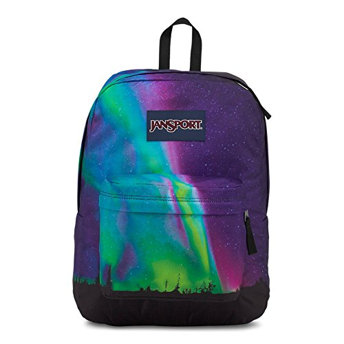 baby free shipping great quality Jansport High Stakes