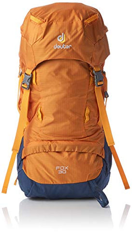 Deuter Fox 30, Mango/Midnight